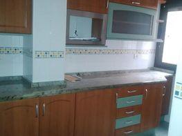 Piso en venta en Falguera, La en Langreo - 343241252