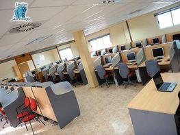 Foto - Oficina en alquiler en calle Oro, Covaresa-Parque Alameda-Las Villas-Santa Ana en Valladolid - 203896139