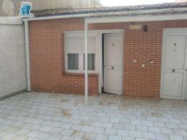 Foto - Apartamento en alquiler en calle Zorrilla, Zorrilla-Cuatro de marzo en Valladolid - 402939404