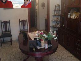 Piso en venta en calle Federico Diez, Torre del mar - 404833666