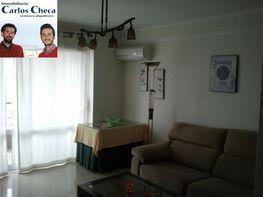Apartamento en alquiler de temporada en calle Torre del Mar, Torre del mar - 400305182