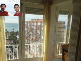 Piso en venta en calle Torre del Mar, Torre del mar - 404835499