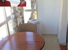 Apartamento en alquiler de temporada en Torre del mar - 400305222