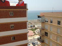 Piso en alquiler de temporada en Torre del mar - 400305147