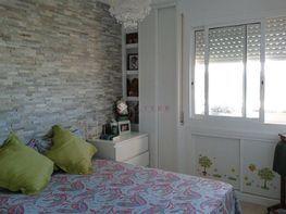 Apartment in verkauf in calle Tera, Villaviciosa de Odón - 329189638