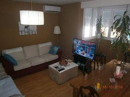 Wohnung in verkauf in Villaviciosa de Odón - 333318918