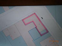 Baugrundstück in verkauf in Villaviciosa de Odón - 337273437