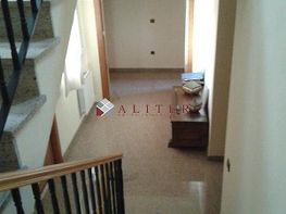 Wohnung in miete in Villaviciosa de Odón - 365354726