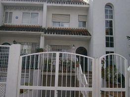 Reihenhaus in verkauf in Villaviciosa de Odón - 361287032