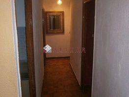 Wohnung in verkauf in Villaviciosa de Odón - 392963766