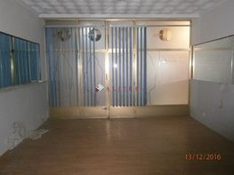 Geschäftslokal in verkauf in Villaviciosa de Odón - 365354702