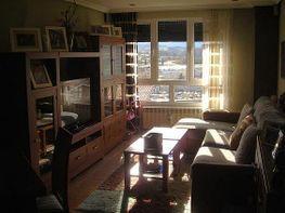 Petit appartement de vente à Siero - 297212445