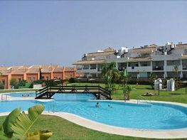 Appartamento en vendita en Torrequebrada en Benalmádena - 295873347