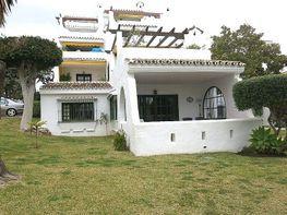 Pis en venda Nueva Andalucía-Centro a Marbella - 295874616