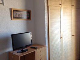 Monolocale en affitto stagionale en Fuengirola - 301005395