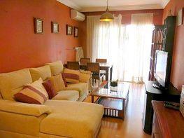 Appartamento en vendita en  Parque de la Paloma  en Benalmádena - 295035575