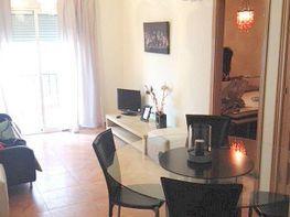 Appartamentino en vendita en Centro  en Fuengirola - 295035047