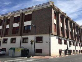 Flat for sale in calle Armilla, Armilla - 247736833