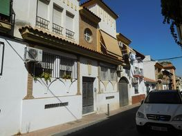 Flat for sale in calle Barcelona, Armilla - 325294833