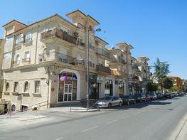 Flat for sale in calle Tranvia, Cenes de la Vega - 329094579