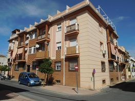 Flat for sale in calle Armilla, Armilla - 329129449