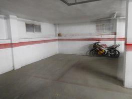 Car park for sale in calle Armilla, Armilla - 232534943
