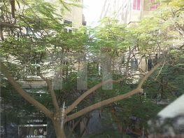 Apartamento en alquiler en Santa Cruz de Tenerife - 383102634