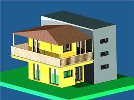Casa adosada en venta en Granadilla de Abona - 406576333