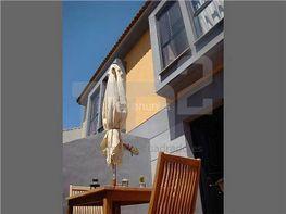 Casa adosada en venta en Granadilla de Abona - 348191335