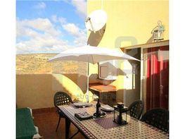 Casa adosada en venta en Arico - 377629993