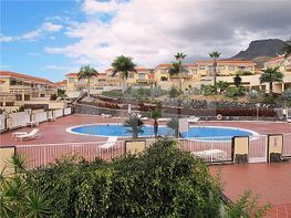 Apartamento en venta en Arona - 346543212