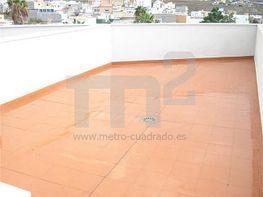 Apartamento en venta en Arona - 370384396