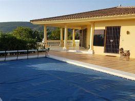 Casa en venta en Manilva