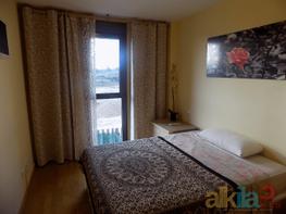 Wohnung in miete in calle Alcalde José Poveda Verdú, Campello (el) - 426626166