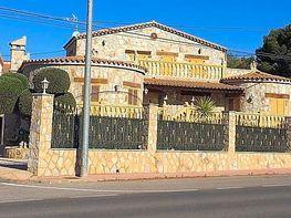 Chalet en alquiler en calle Avenida del Carmen, Lorca