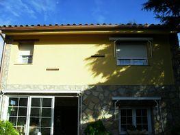 Xalet en venda calle Santa Ana, Alpedrete - 256074554