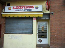 Local en lloguer calle Mercado, Casco Urbano a Galapagar - 363540486