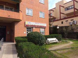 Local en lloguer calle Batalla Bailen, Collado Villalba - 410101281