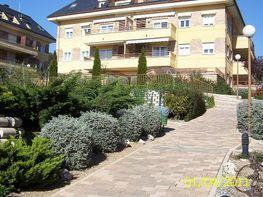 Apartament en lloguer calle Camino de la Fonda, Collado Villalba - 416330828