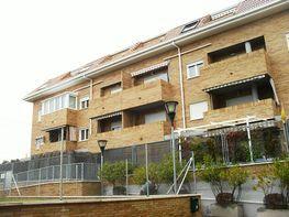 Apartamento en alquiler en calle Isla de Lobeira, Collado Villalba
