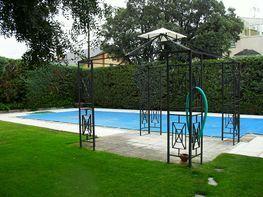 Xalet en venda calle Galicia, Escorial (El) - 212624315