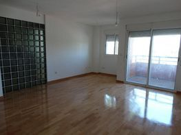 Wohnung in verkauf in calle De la Marina Española, Murcia - 358003792