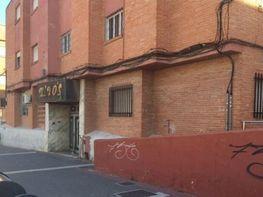 Geschäftslokal in verkauf in carretera De Mula, Alguazas - 358003996