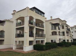 Wohnung in verkauf in calle Hacienda Riquelme, Murcia - 358004041