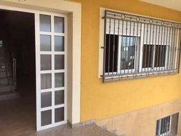 Maisonettewohnung in verkauf in calle Lanzarote, Cehegín - 358004077