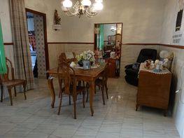 Reihenhaus in verkauf in calle Doctor Fleming, Murcia - 358004149