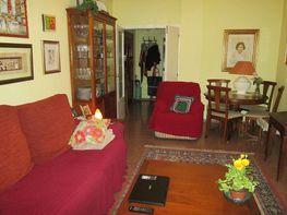 Wohnung in verkauf in calle Vicente Aleixandre, Infante Juan Manuel in Murcia - 358004212