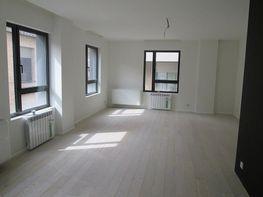 Wohnung in verkauf in calle Zona Platería y Traperia, La Catedral in Murcia - 358004293