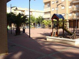 Geschäftslokal in verkauf in calle Comisión Proayuntamiento y Plaza de Almazara, Santomera - 358004326