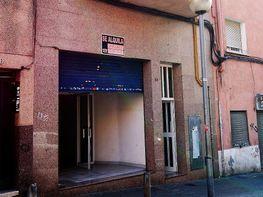 Geschäftslokal in verkauf in calle Pablo Pi Ferrer, La Salut in Badalona - 363728779